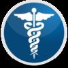 Medical Staff Button
